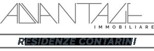 Residenze Contarini  Logo